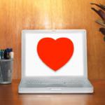 Jak skutecznie randkować w sieci?